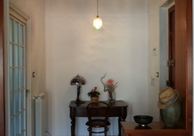 Bed And Breakfast Casa Mediterraneo